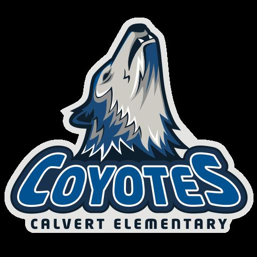 Calvert Elementary