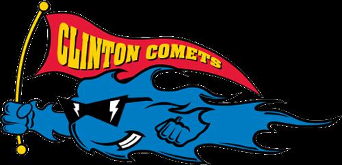 Clinton Elementary