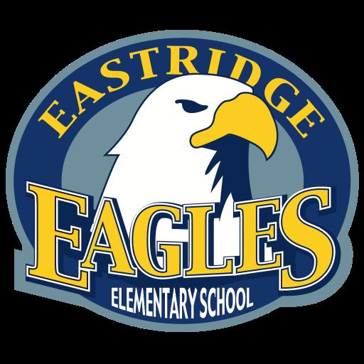 Eastridge Elementary School