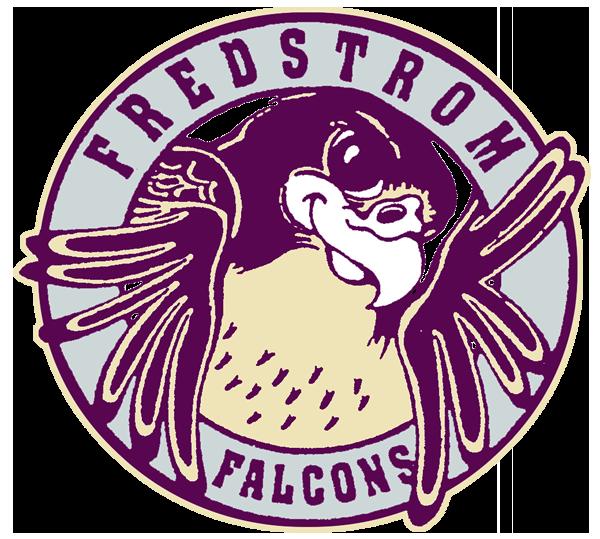 Fredstrom Elementary