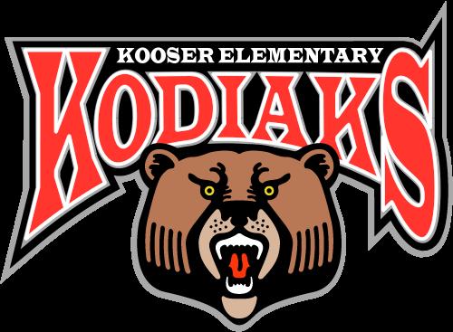 Kooser Elementary School