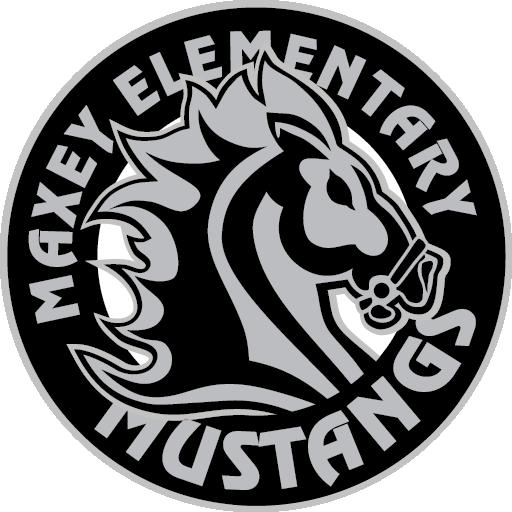 Maxey Elementary