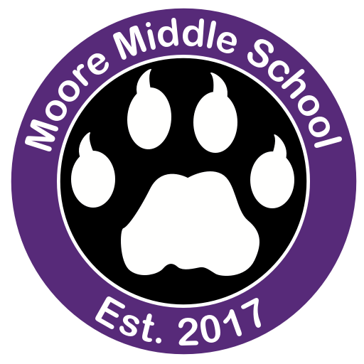 Marilyn Moore Middle School