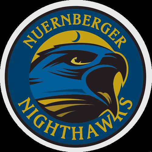 Nuernberger Education Center