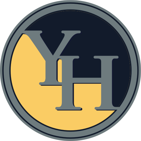 Yankee Hill Program