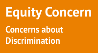Equity Concern