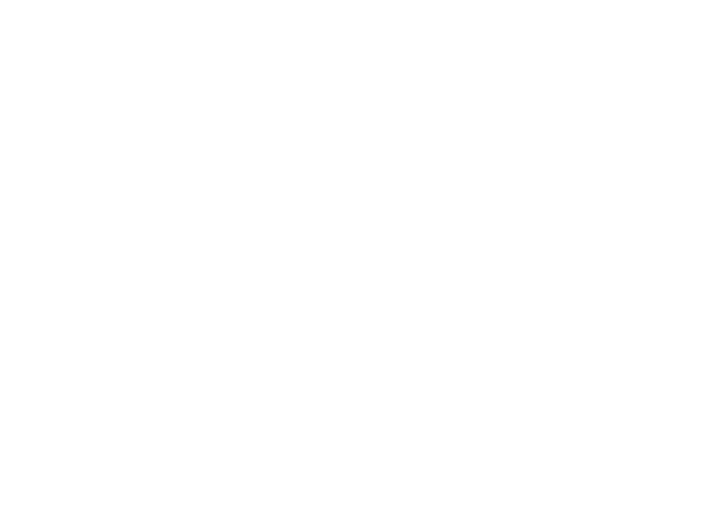 The seal of the Lincoln Board of Education