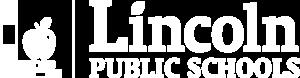 Lincoln Public Schools Home Page