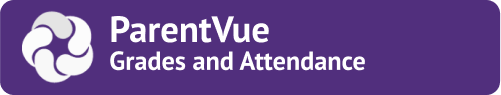 Parent Vue : Check student grades and attendance